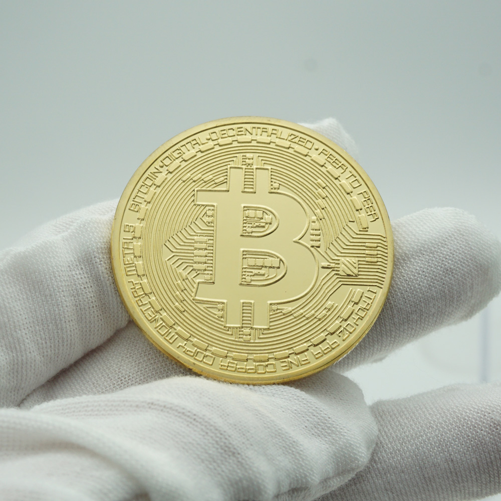 Karšta Užsidirbti Pinigų Kriptovaliuta - Bitcoiną užsidirbti bendrabutyje